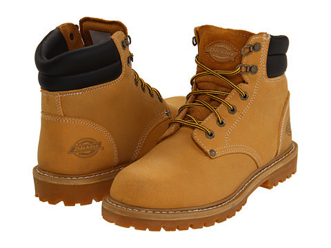 e15d17533367 Купить Сток обуви, секонд хенд Украина цена Киев заказать в интернет ...
