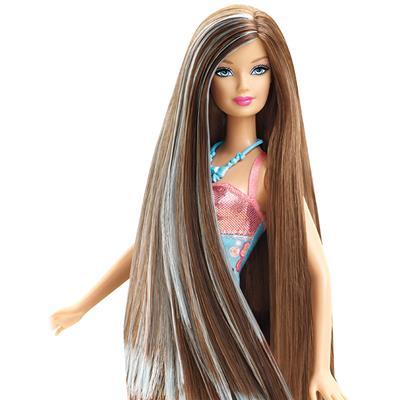 быстрая вкусная купить куклу с длинными натуральными волосами логин пароль можно