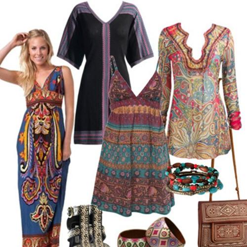 Магазины одежды онлайн дешево доставка