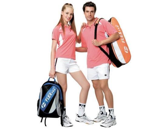 Дешевый магазин спортивной одежды
