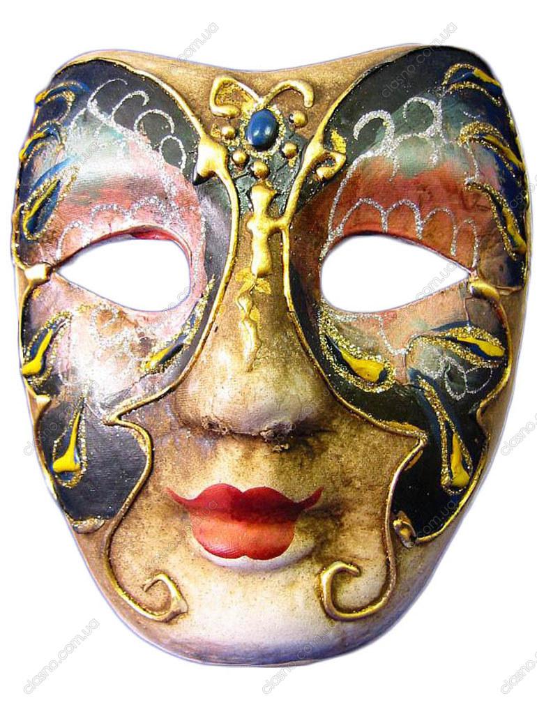Купить Карнавальные костюмы, маски, шляпы, парики Украина ... - photo#35