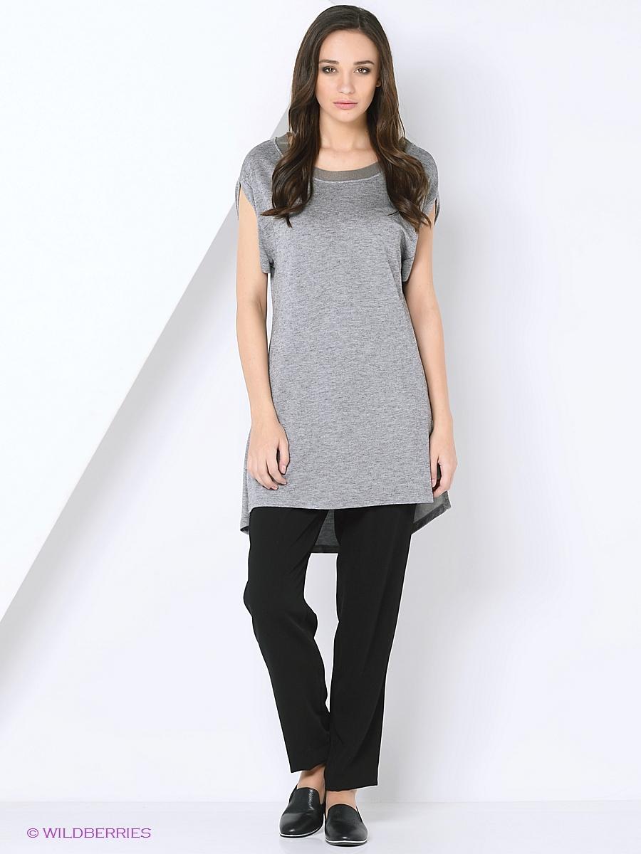 ac6040c27ea Купить adidas Сток одежды