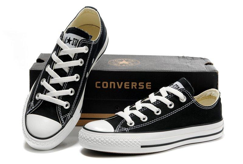 Купить индонезия Кеды Converse All Star Украина цена Киев заказать в ... 87329411cbc61