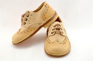 Купить Обувь цена