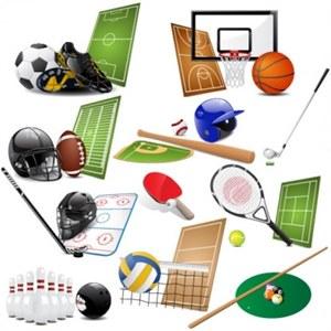 Купить Товары для спорта цена