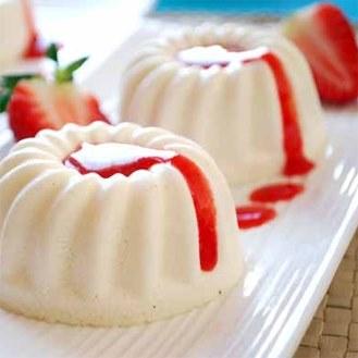 Рецепт диетического десерта - сладости при похудении фото изображение логотип