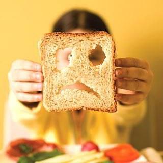 Как не поправиться после диеты и сохранить вес после похудения фото изображение логотип