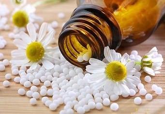 Как выбрать средство для похудения: препараты, лекарства, таблетки и капсулы фото изображение логотип