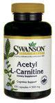 Купить Ацетил-L-карнитин реальные самые эффективные таблетки для похудения, которые помогают цена