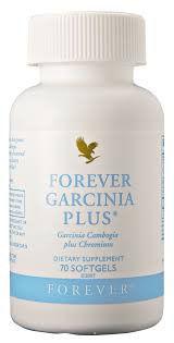 Купить Гарциния плюс средство для похудения из США, лучший препарат цена