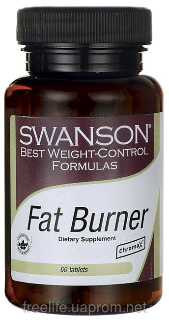 Купить Бомба эффективные таблетки для быстрого похудения оригинал цена