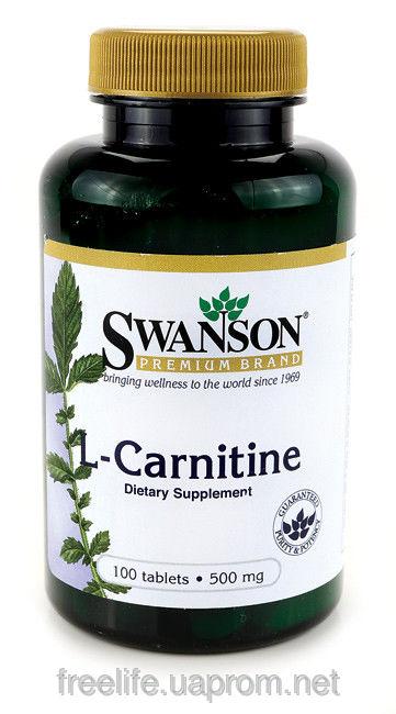 L-carnitine, л-карнитин капсулы для похудения ягодиц, ног, бедер, живота, рук, 100% жиросжигатель