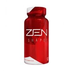 Jeunesse Zen Shape оригинал (USA)