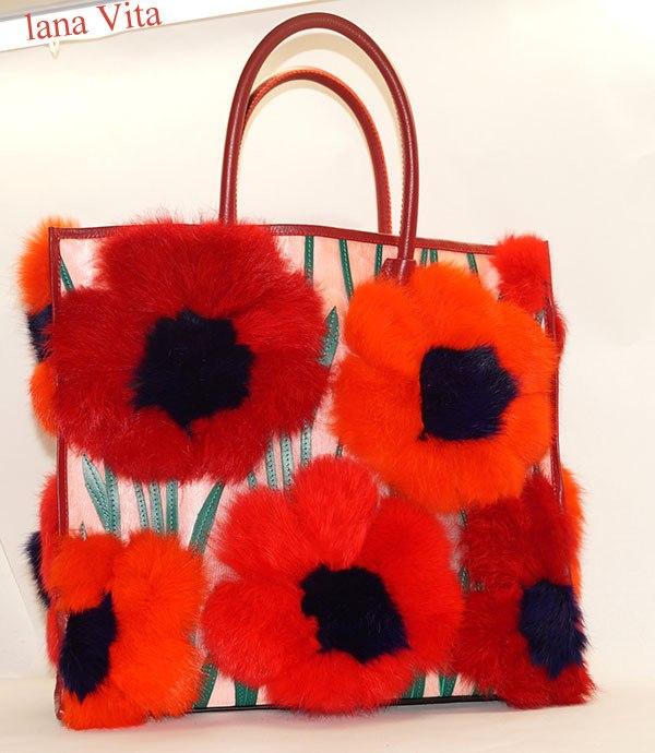 фото сумки женские отзывы