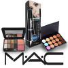 Купить Набор косметики MAC для профессионального макияжа цена