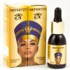 Купить Капли от мешков и синяков под глазами Nefertiti цена
