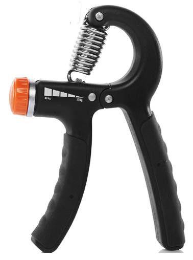 Цена Кистевой эспандер PS-4021 POWER HAND GRIP