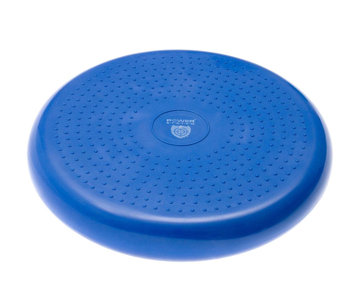 фото Балансировочный диск POWER SYSTEM BALANCE AIR DISC PS - 4015 видео отзывы