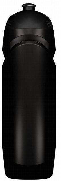 фото Спортивная бутылка для воды Rocket Bottle Черный видео отзывы