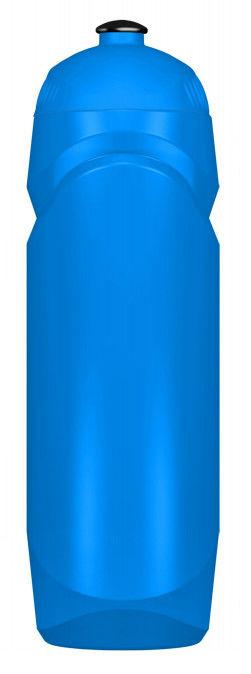 фото Спортивная бутылка для воды Rocket Bottle Синий видео отзывы
