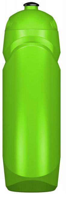 фото Спортивная бутылка для воды Rocket Bottle Зеленый видео отзывы
