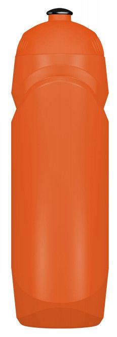 фото Спортивная бутылка для воды Rocket Bottle Оранжевый видео отзывы