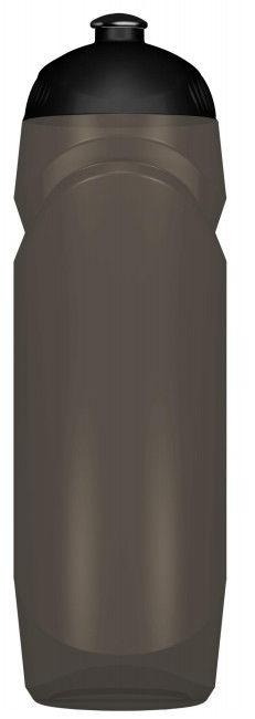 фото Спортивная бутылка для воды Rocket Bottle Дымчатый видео отзывы