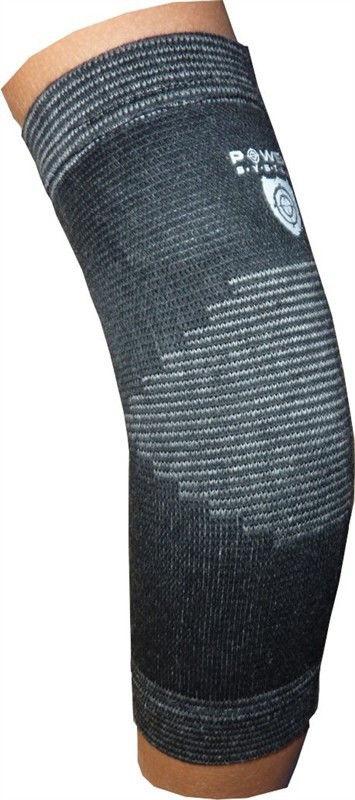 фото Налокотник Power System Elbow Support PS-6001 XL, Черный видео отзывы