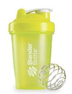 Цена Шейкер спортивный BlenderBottle Classic 590ml (ORIGINAL) Green