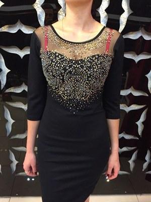 e7c4d8d0052 Купить Женская одежда Украина цена Киев онлайн продажа в интернет-магазине  Брендовая одежда Турция
