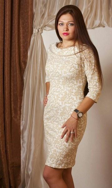 фото Нежное платье Китане видео отзывы