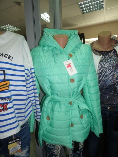 фото Куртка женская удлиненная с капюшоном видео отзывы