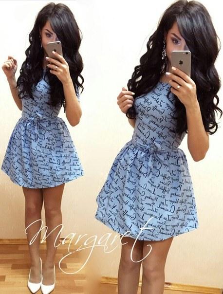 Купить Платье для молодых девушек цена