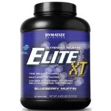 Цена Elite XT 900 гр