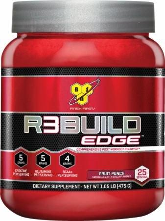 Цена R3build Edge 475 гр