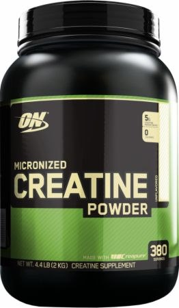 Цена Creatine Powder (creapure) 1,2 кг