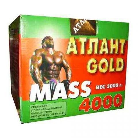 Mass 4000 3 кг фото видео изображение