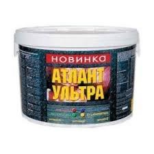 Цена Атлант Ультра (серый) 3 кг