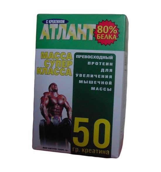 80%+ 50 Г Креатина (зеленый) 1 кг фото видео изображение