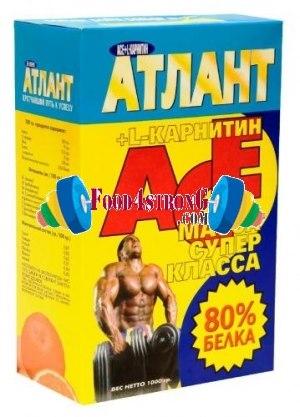 80%+ ace карнитин 1 кг фото видео изображение