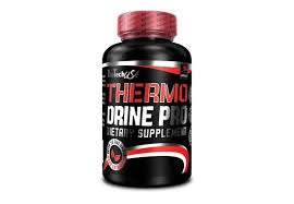 Цена Thermo Drine New 60 капс