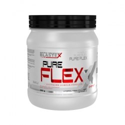 Купить Pure Flex 360 гр цена