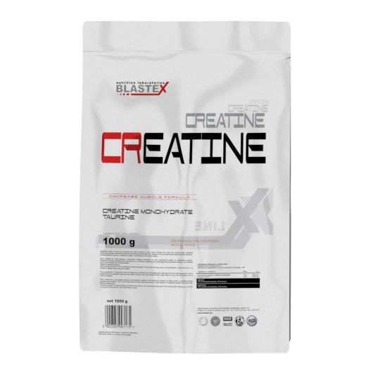 Xline Creatine 1000 гр