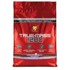 True Mass 1200 4,5 кг фото видео изображение