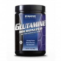 Цена Glutamine 500 гр