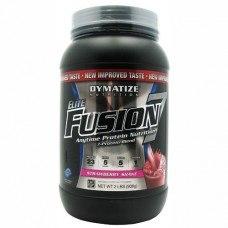 Elite Fusion 7 0,9 кг фото видео изображение