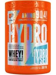 Amino Hydro 300 табл фото видео изображение