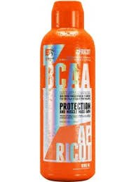 фото BCAA 80000 Liquid 1000 ml видео отзывы