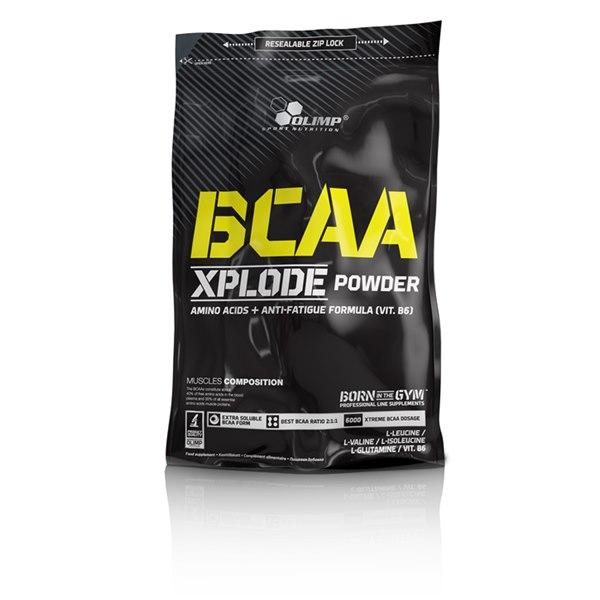 Bcaa Xplode 1 кг фото видео изображение