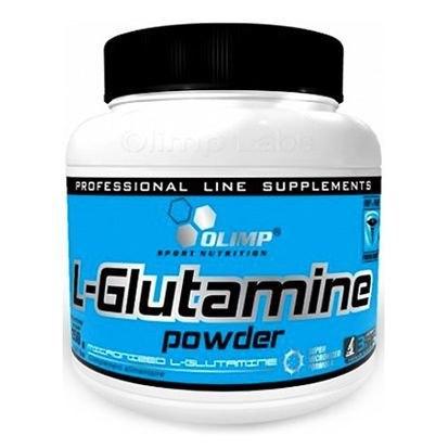 Цена L-glutamine 250 гр